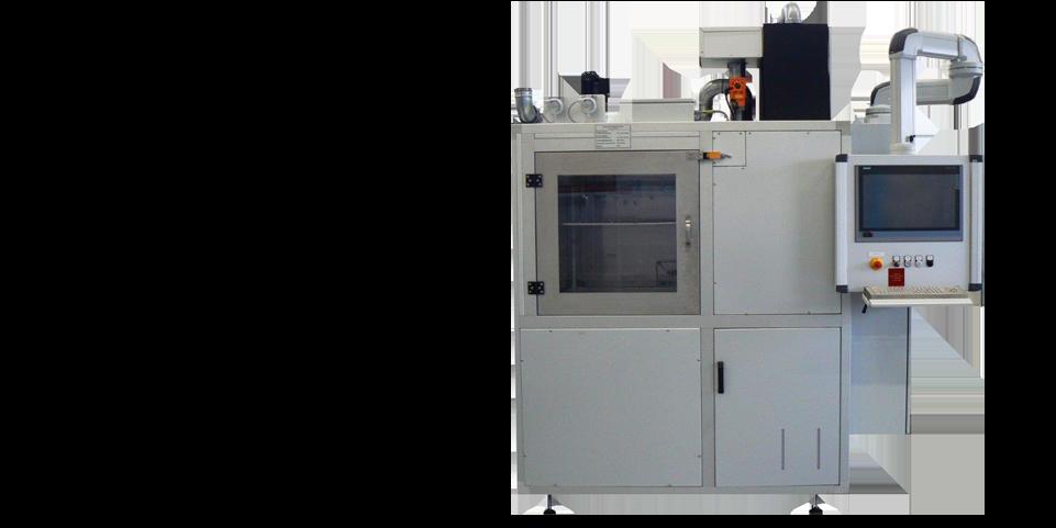 LBT2500_Niedertemperaturtrockner_2020_09